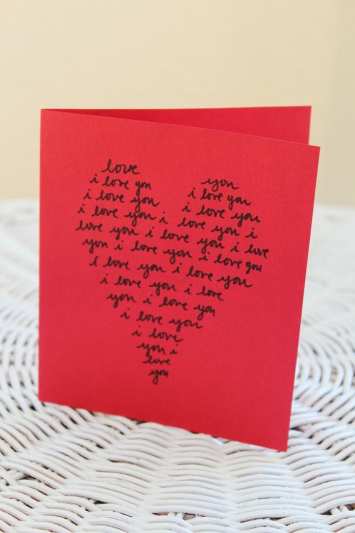 MJS valentine-loveyou.jpg