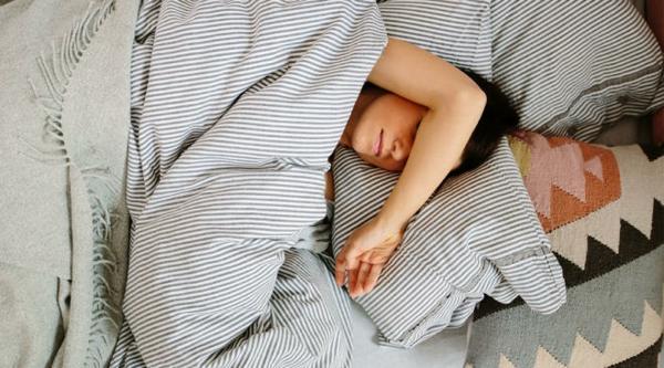 Welche Hausmittel gegen Halsschmerzen kennen Sie Hier sind 9 davon Erholung