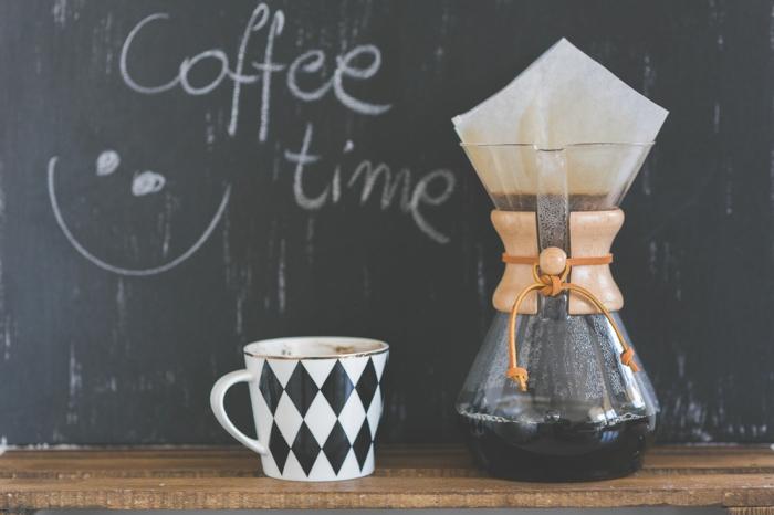 black latte selber machen erfahrungen hype titel