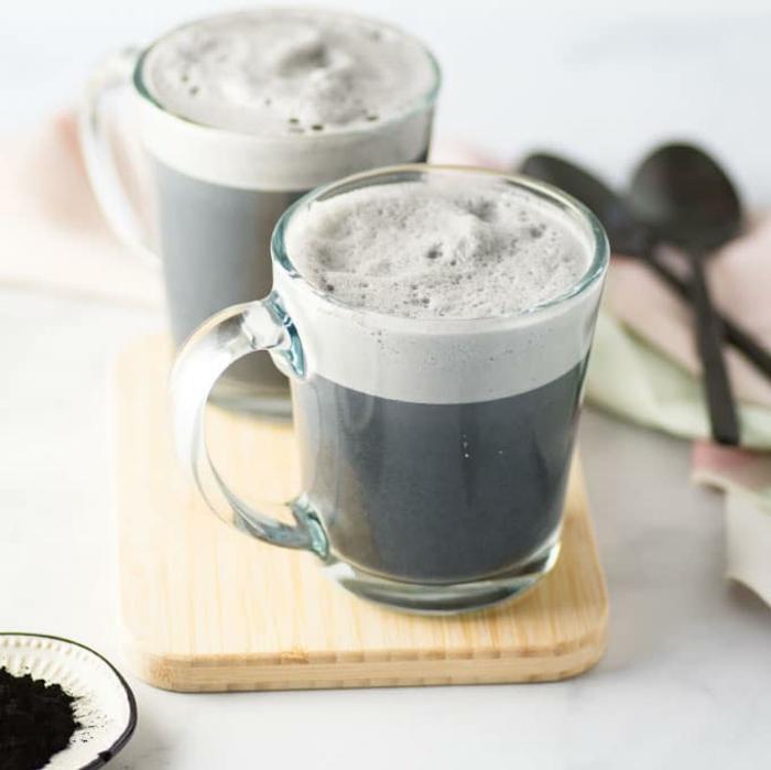 black latte selber machen erfahrungen