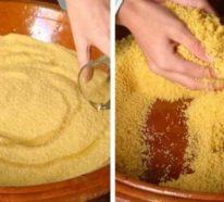Couscous zubereiten – 3 unserer Lieblingsrezepte, die gesund und lecker sind