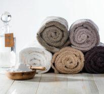 Essig und Backpulver- ein Tandem mit vielen Nutzen