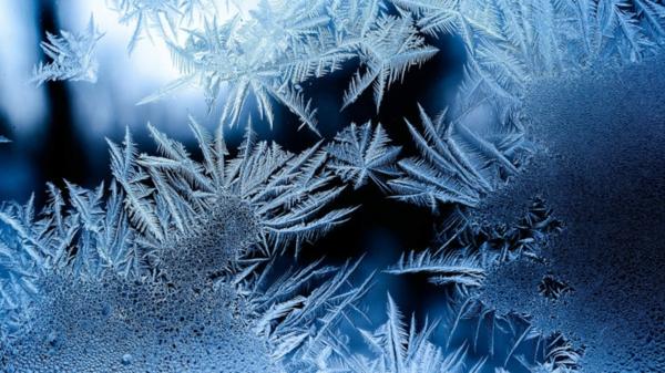 kältetherapie gesunde wirkung