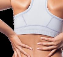 Warum ist Kryosauna so gut für Ihr Immunsystem und was kann sie noch