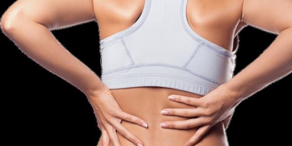 kryosauna kältetherapie gegen schmerzen