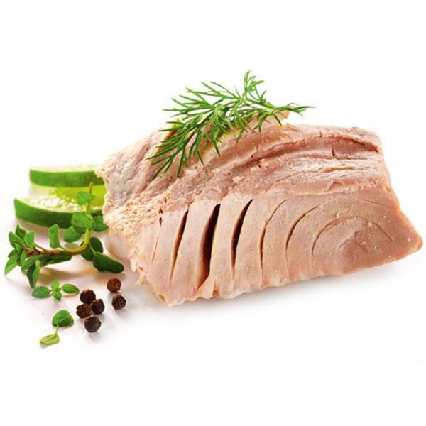 strahlende Gesichtshaut gesunde Lebensmittel Lachs essen gesunde Omega-3-Fette