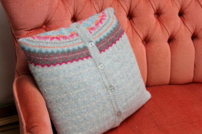 upcycling kleidung ideen mit jeans accessoires