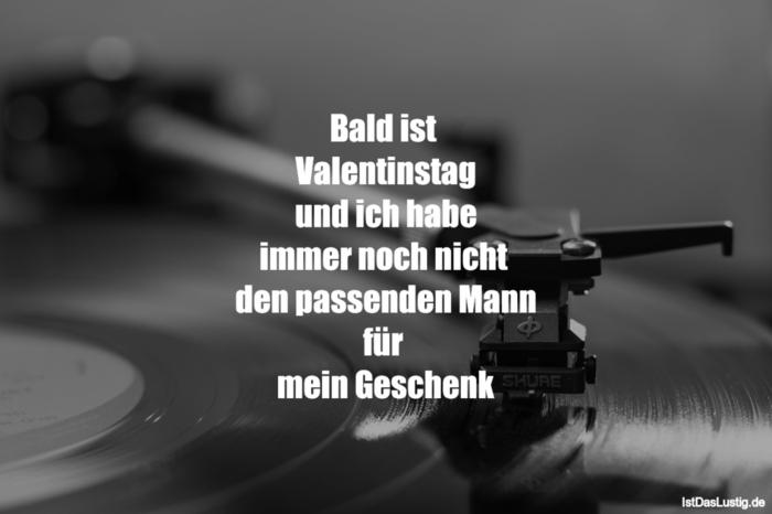 Sprüche zum Valentinstag valentinstagssprüche lustig und klug