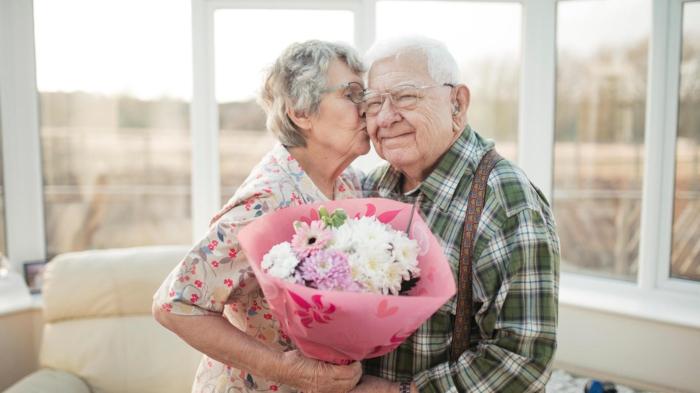 Sprüche zum Valentinstag valentinstagssprüche lustig und wahr