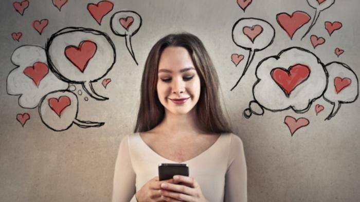 Sprüche zum Valentinstag valentinstagssprüche lustig whaatsapp