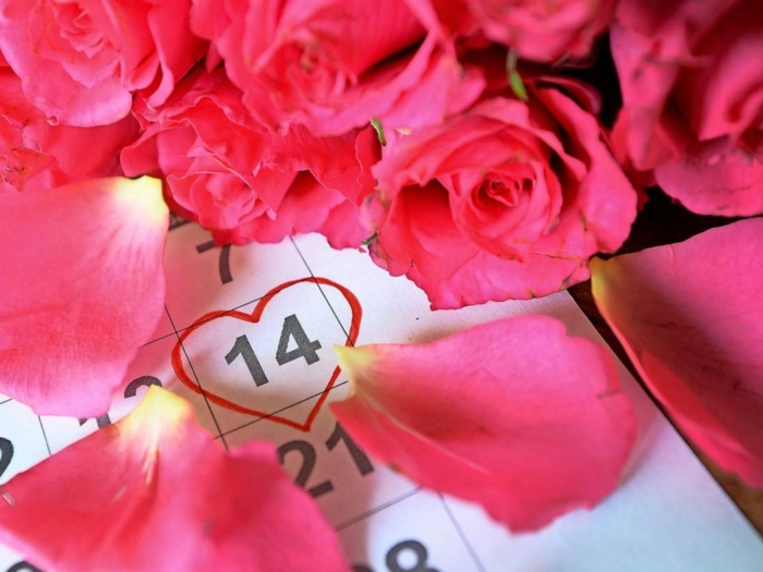 Sprüche zum Valentinstag valentinstagssprüche lustig