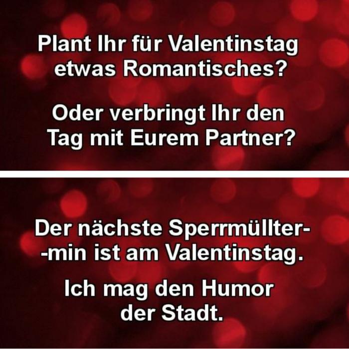 Sprüche zum Valentinstag valentinstagsspruche lustig 2