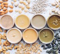 Vegane Milch selber machen- gesunde Rezeptideen und mehr
