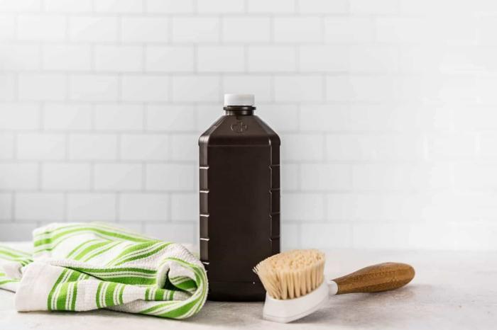 wasserstoffperoxid 3% anwendungen reinigen