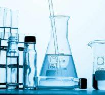 Wasserstoffperoxid 3%- das universale Heil- und Hausmittel