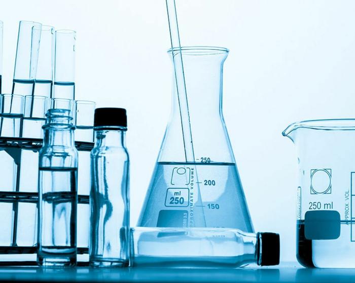 wasserstoffperoxid 3% prozent anwendungen industrie