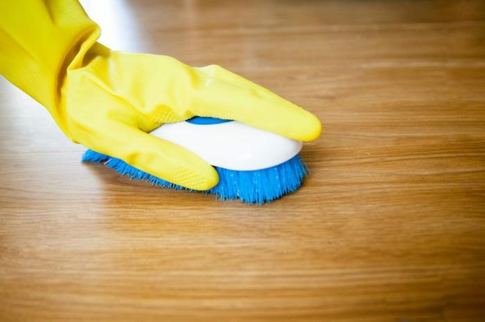 wasserstoffperoxid 3% prozent haushalt und reinigung