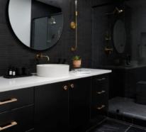 Coole Badezimmer Trends 2021 – was ist in diesem Jahr in?