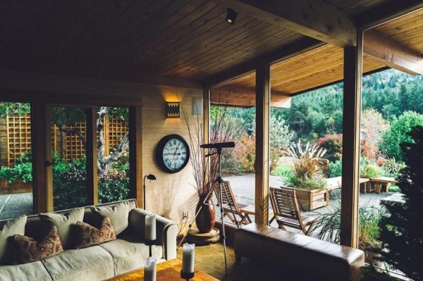 Das kleine Wohnzimmer-Einmaleins So findet garantiert alles Platz3