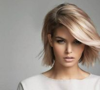 Welche sind die aktuellen Frisurentrends 2022? – Achten Sie unbedingt auf folgende 5 Haartrends