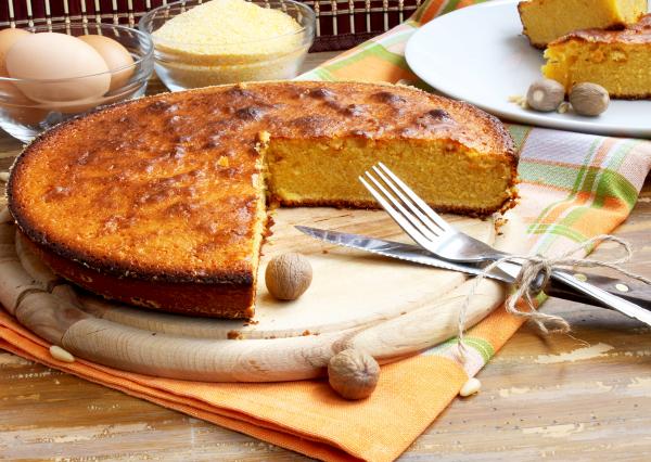 Ist Hirse gesund Erfahren Sie mehr über das glutenfreie Superfood brot mit hirse lecker gesund historisch