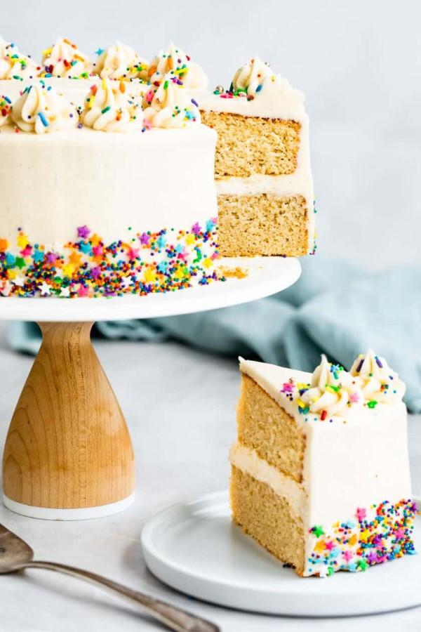Ist Hirse gesund Erfahren Sie mehr über das glutenfreie Superfood vanille kuchen mit hirse mehl
