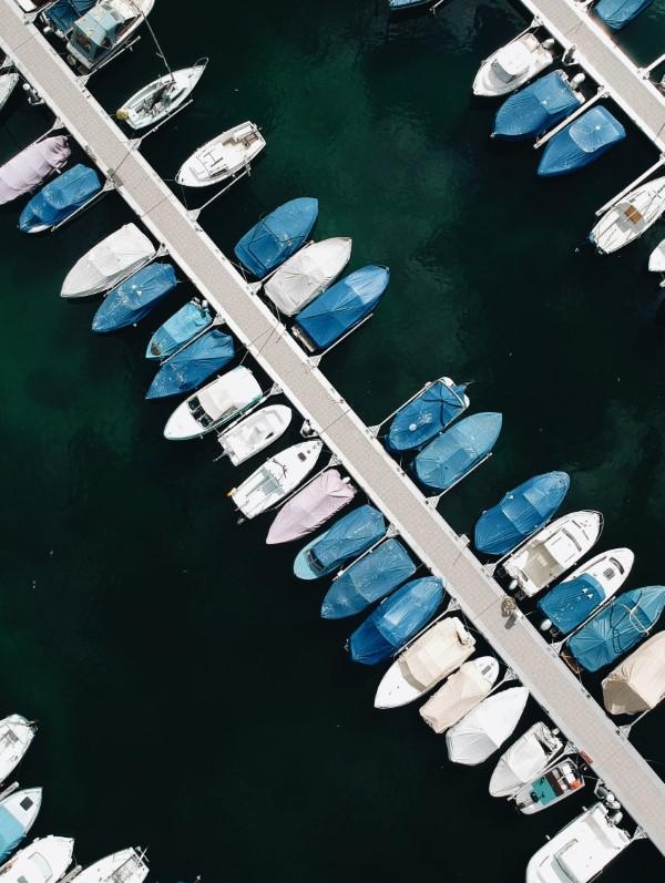 Möchten Sie Segeln lernen Das sollten Sie vorher wissen! segelboote yachten segelschule