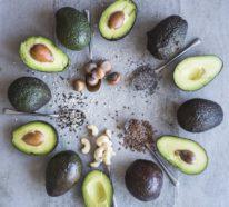 Pegane Ernährung – Der neueste Food-Trend ist eine Kombi aus Paleo und Vegan