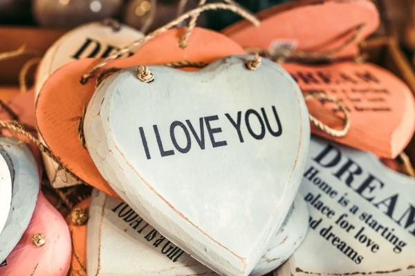 Schlaue und liebevolle Valentinsgeschenke für Damen und Herren geschenkideen diy bastelideen