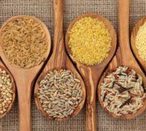Kennen Sie das neue Superfood Freekeh? – Wissenswertes und Zubereitungstipps