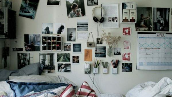 Tumblr Zimmer einrichten Merkmale Fotos und Bilder