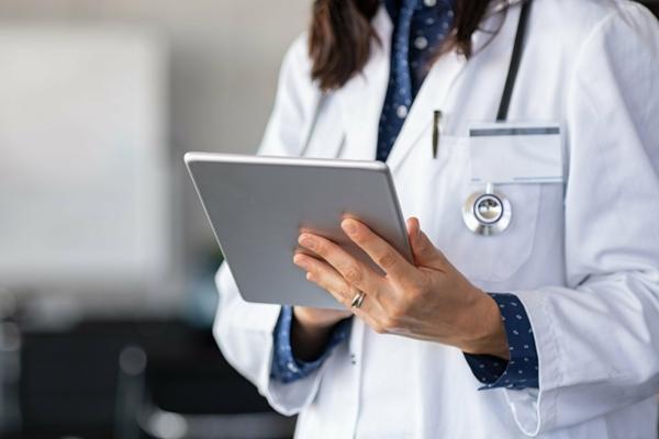 Wellness Trends Gesundheit Themen