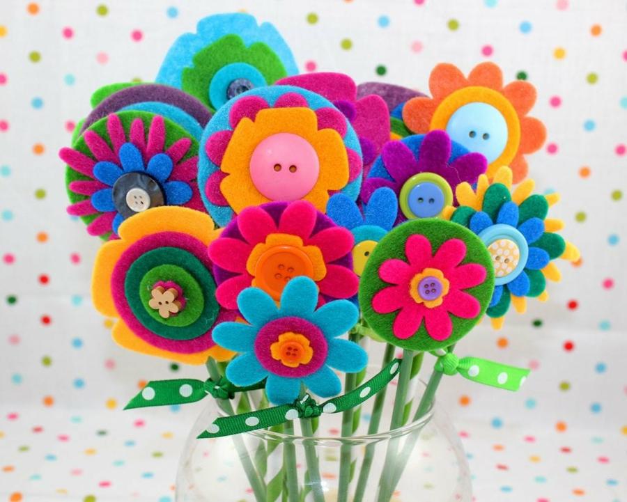 Frühling ideen