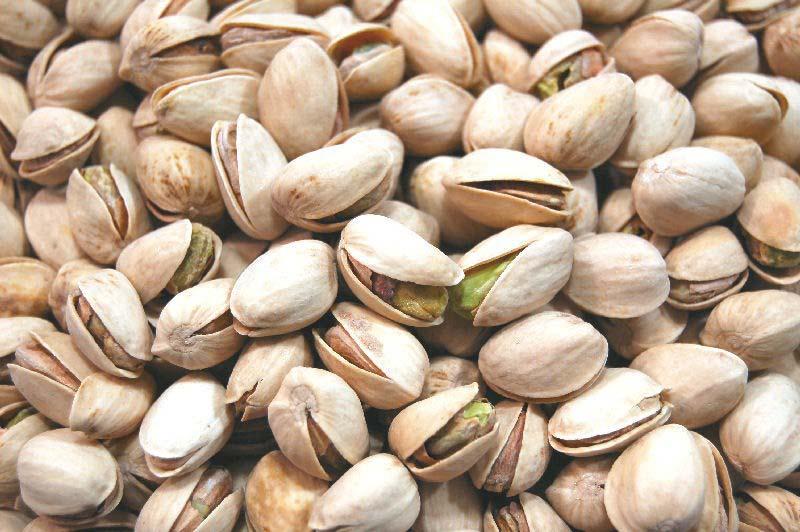 blutbildende lebensmittel pistazien