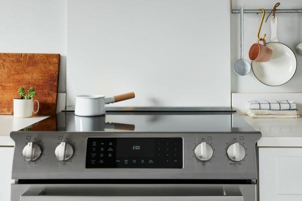 küchentipps ceranfeld reinigen
