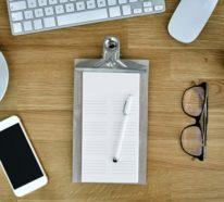 Das Pareto-Prinzip einfach erklärt – Definition, Beispiele und Tipps