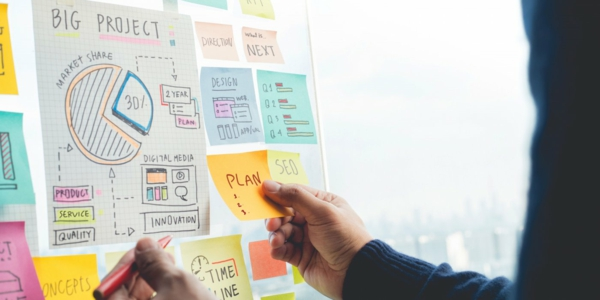 pareto prinzip zeitmanagement projekte