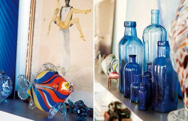 wohnaccessoires aus murano glas-resized