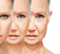 Warum ist L-Prolin vorteilhaft für unsere Gesundheit? – 4 Gründe dafür
