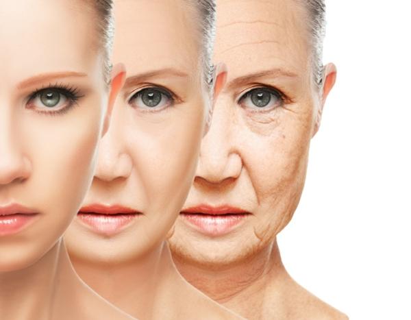 Die gesundheitlichen Vorteile von L-Prolin gesunde Haut