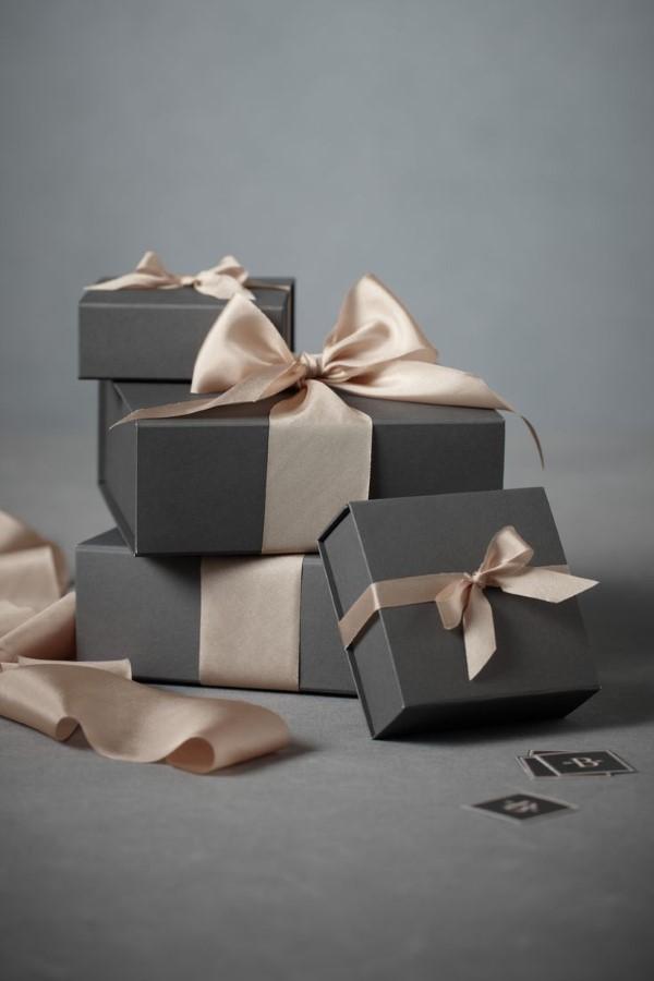 Luxuriöse Geschenke für sie geschenkideen luxusgeschenke idee