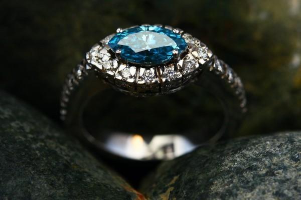 Luxuriöse Geschenke für sie luxus geschenkideen für frauen