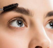 Makeup Trends 2021 – Diese Looks sind total aktuell