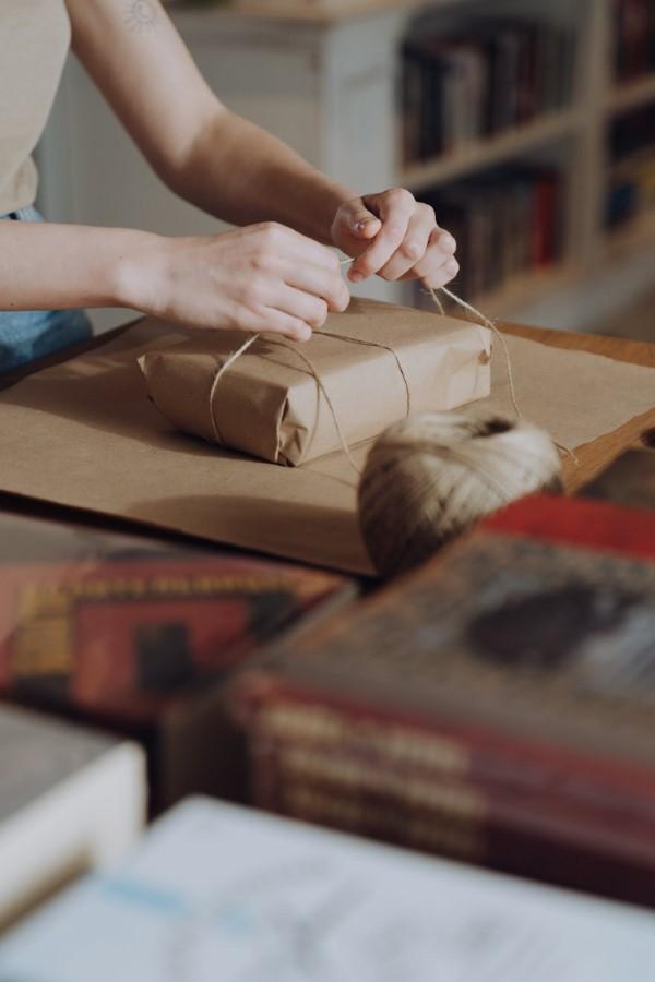 Originelle Geschenkideen für Männer zu jedem Anlass geschenk für ihn ideen