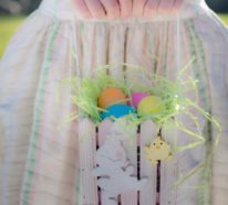 Ostereiersuche zu Hause und im Garten – kreative Ideen für Groß und Klein