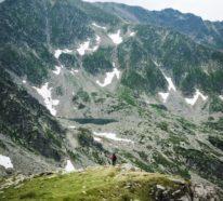 Wandern in Rumänien – Die perfekte Wanderreise planen