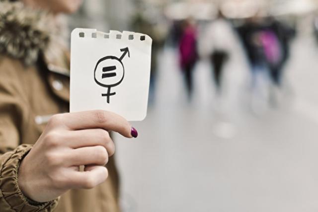 Weltfrauentag am 8.März langer Kampf für Gleichstellung von Frauen und Männern