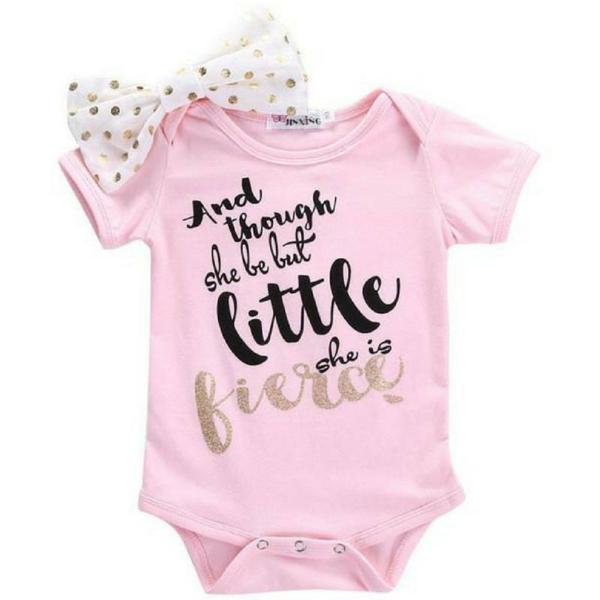 babykleidung mädchen personalisieren