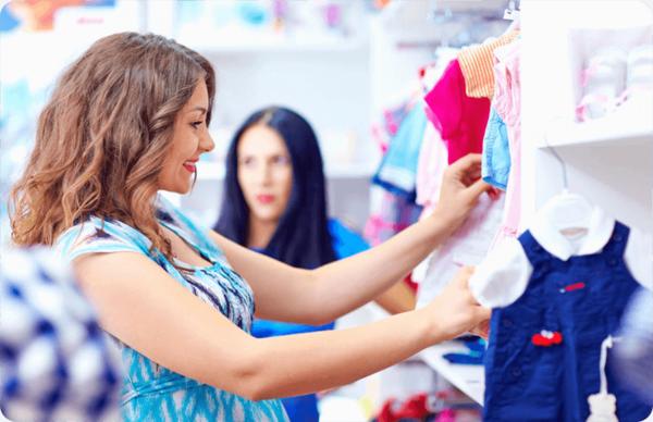 hochwertige babykleidung kaufen