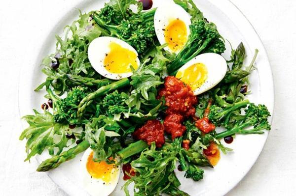 kale-broccolini-asparagus-and-egg-salad-101703-1